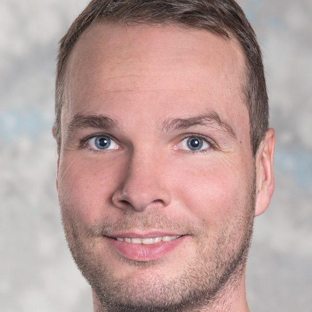 Udo Behrens