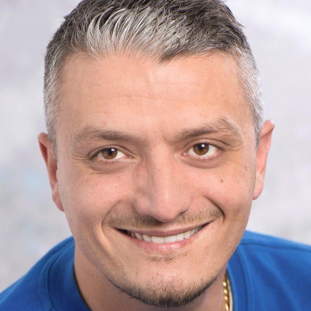 Lorenzo Chilelli