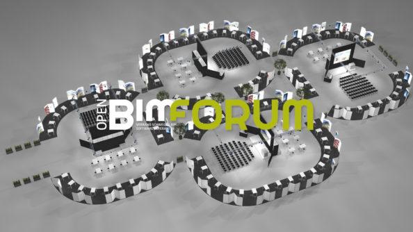 Open BIM Forum