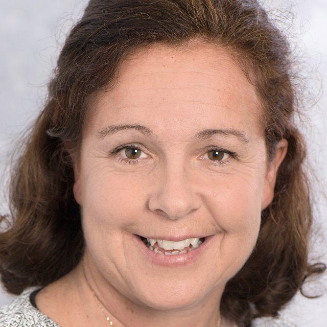 Manuela Kälin