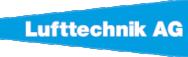 Lufttechnik Logo