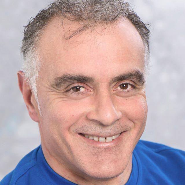 Gaetano Martino