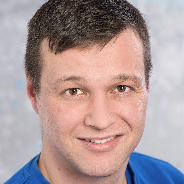 Branislav Viglasky