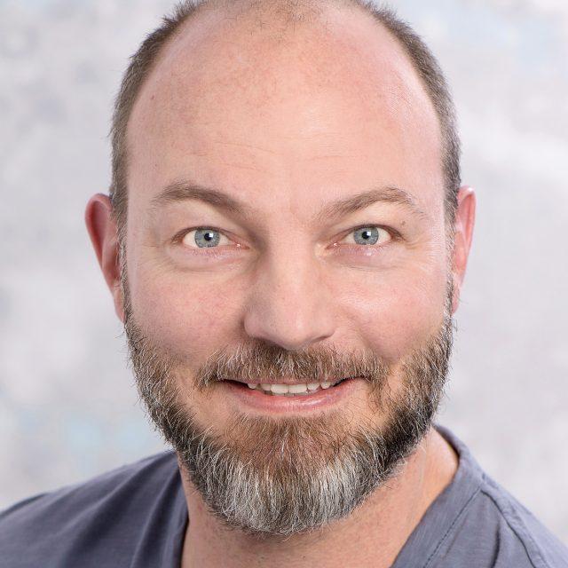 Ingo Zimmermann