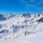 Skiweekend Lufftechnik AG 2019