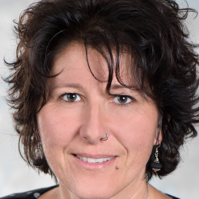 Martina Walder